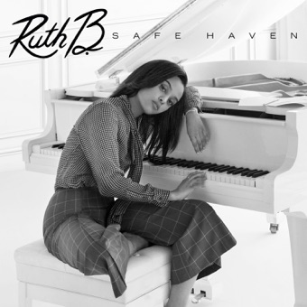 Safe Haven – Ruth B.