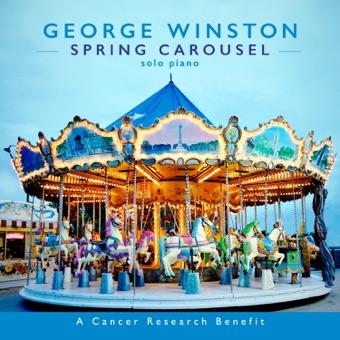 Spring Carousel – George Winston