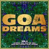 Goa Dreams, Vol. 4