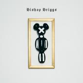 Bishop Briggs - EP