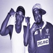 4 Loko (feat. A$AP Rocky) - Single