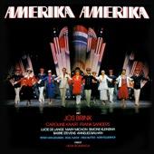 Amerika Amerika