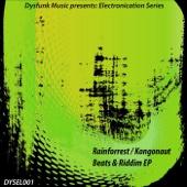 Beats & Riddim - EP