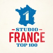 Studio France - Various Artists