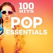 100 Hits Pop Essentials - Various Artists