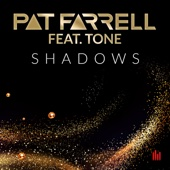 Shadows (feat. Tone) [Extended Mix]