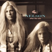 Nelson - (Can't Live Without Your) Love and Affection (Remastered 2017) ilustración