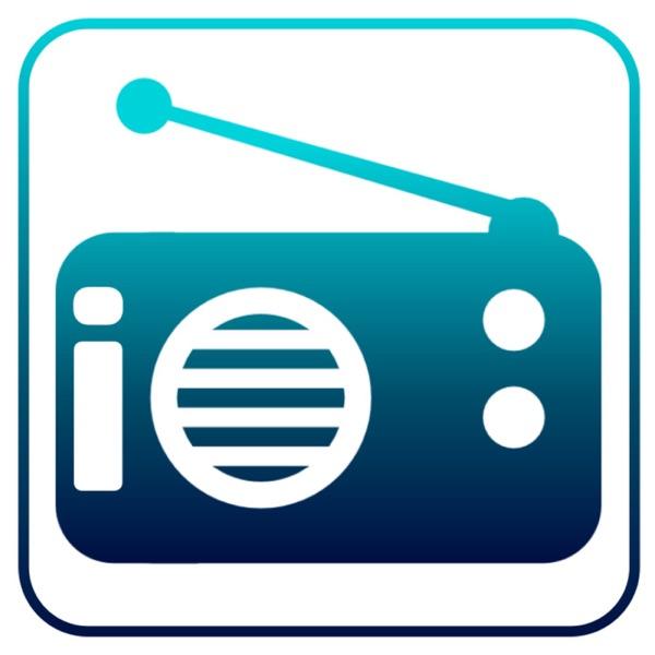 TechRadio.it