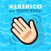 CIAONE A Chi Non C'è (feat. Ciuffi Rossi)