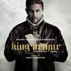 King Arthur: Legend Of The Sword - Official Soundtrack