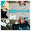 Free X, XXXTENTACION
