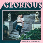 Glorious (feat. Skylar Grey) MP3 Listen and download free