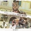 Love Again (feat. Sauti Sol) - Single, C4 pedro