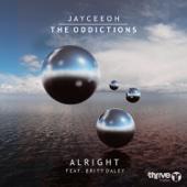 Alright (feat. Britt Daley) - Jayceeoh & The Oddictions