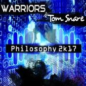 Philosophy 2K17 - Single