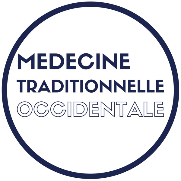 Médecine Traditionnelle Occidentale