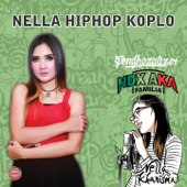 Download Nella Kharisma - Bojo Galak