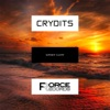 Crydits - Sunset Glow