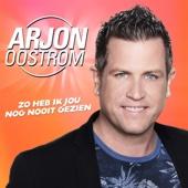 Arjon Oostrom - Zo Heb Ik Jou Nog Nooit Gezien kunstwerk