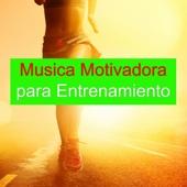 Música Motivadora para Entrenamiento - Canciones Electronicas para Hacer Ejercicio, Correr y Entrenamiento con Pesas
