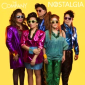 Nostalgia 2 - The Company