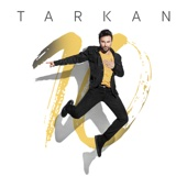 Tarkan - 10 artwork