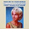 Tammy Wynette - Its My Way