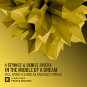 In the Middle of a Dream (The Remixes) - EP
