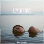 Lower Tones