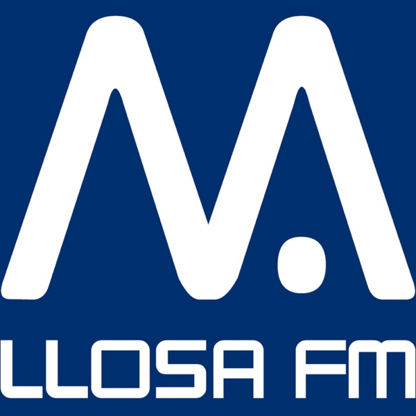 Podcast Archivo de Llosa FM