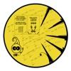 EP01 Remixes - Single