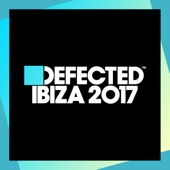 Defected Ibiza 2017 - Simon Dunmore