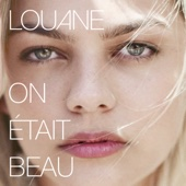 Louane - On était beau illustration