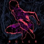 Ruler (feat. Maéday)