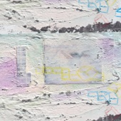 Broken Social Scene - Stay Happy artwork