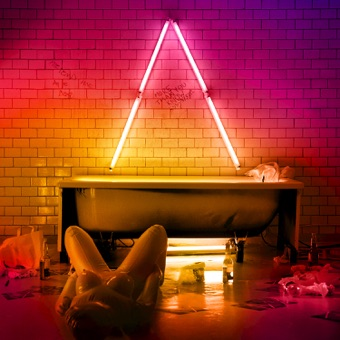 More Than You Know – EP – Axwell Λ Ingrosso