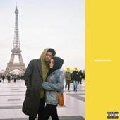 Heebiejeebies (feat. Kehlani) - Single