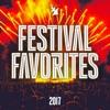 Festival Favorites 2017 - Armada Music