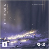 Cold Skin (The Remixes) - EP