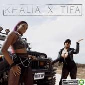 Ride Up - Khalia & Tifa