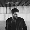 Can I Be Him (Acoustic Live Version) - Single, James Arthur