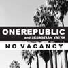 No Vacancy - Single, OneRepublic & Sebastian Yatra