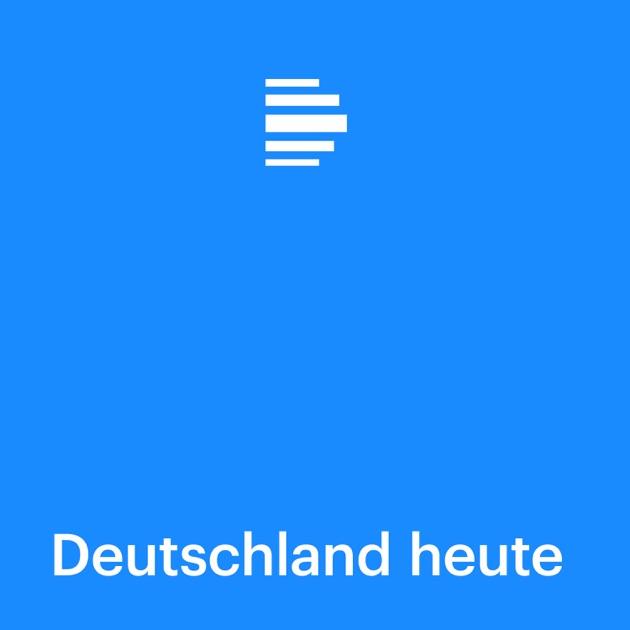 deutschland heute Deutschland heute 462 likes 1 talking about this community.