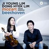 Violin Sonata No. 18 in G Major, K. 301: I. Allegro con spirit