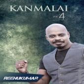 Kanmalai, Vol. 4