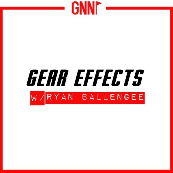 Gear Effects
