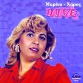 Marina - Haros Live