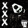 Buy Youri: Triple X - Single by No Order on iTunes (嘻哈與饒舌)