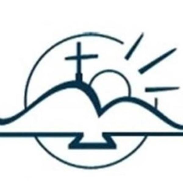 FCBC Loudon Sermons