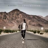 Marpo - Dead Man Walking artwork